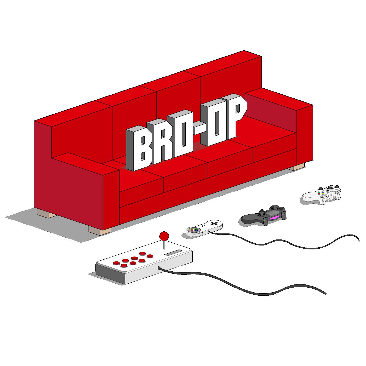 Bro-Op